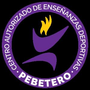 CAED-Pebetero_C