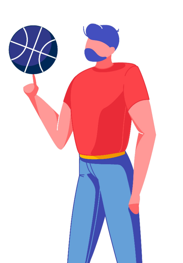 baloncesto-01