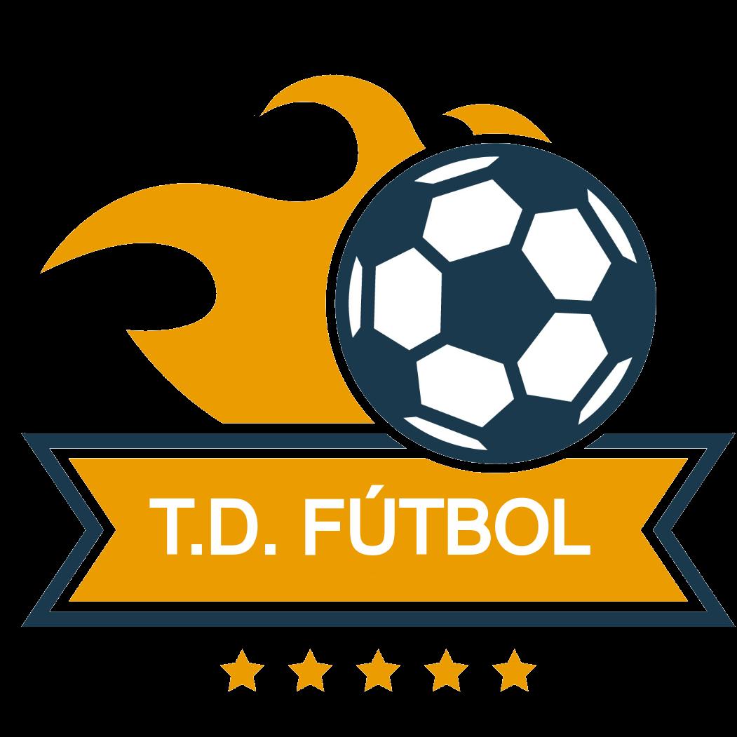 td-futbol