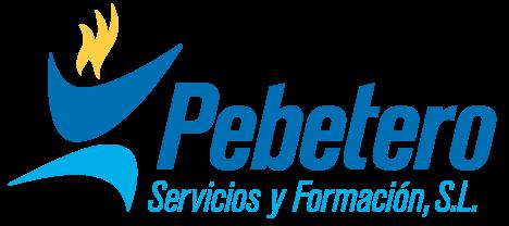 pebetero-servicios-y-formacion