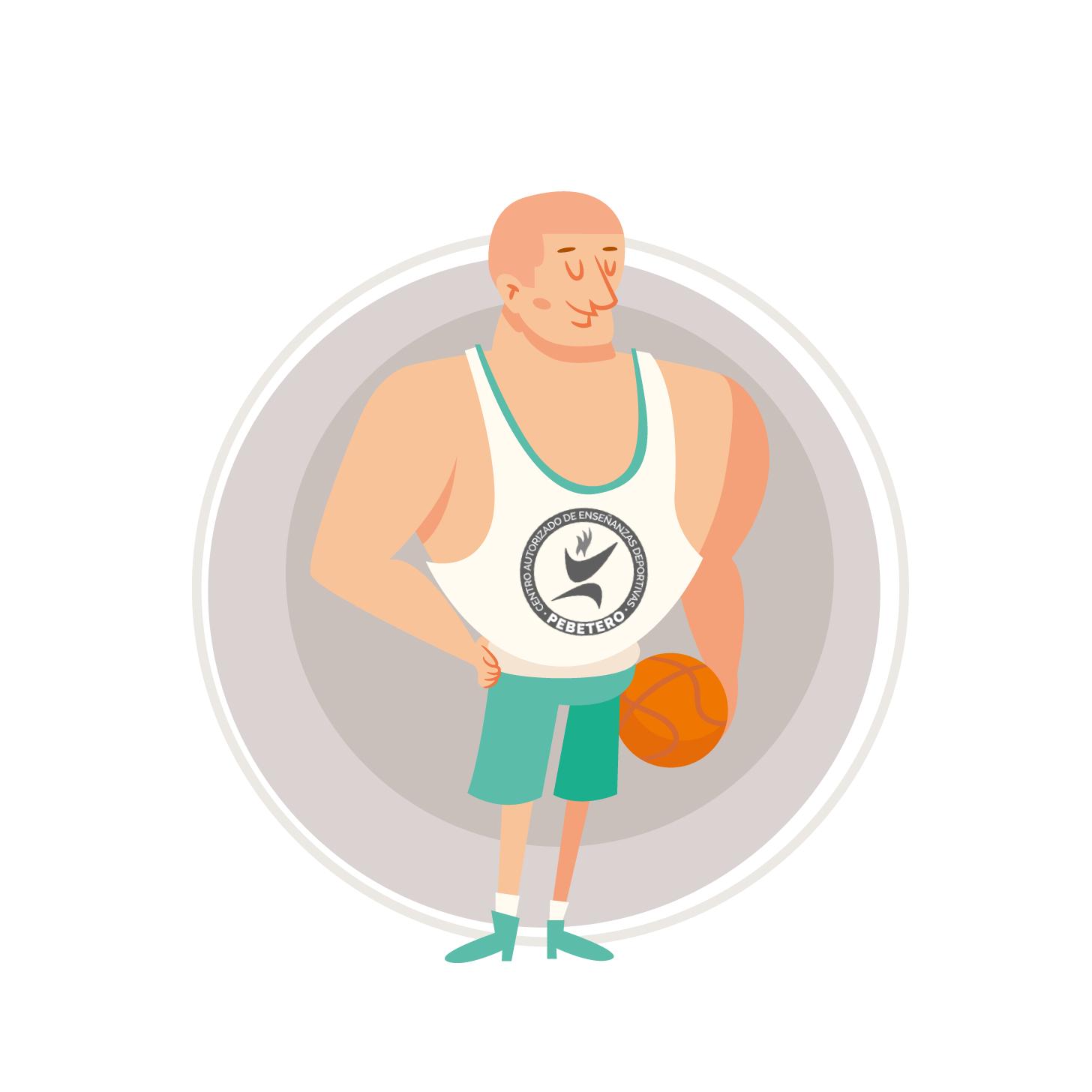 tecnico-deportivo-baloncesto-alumno